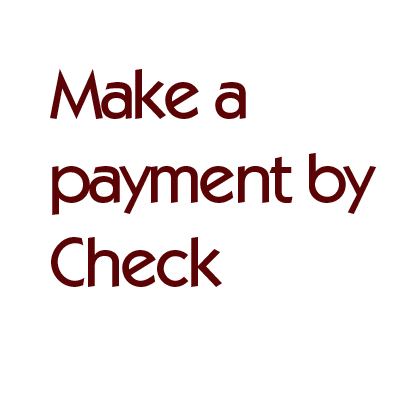 CheckPayment