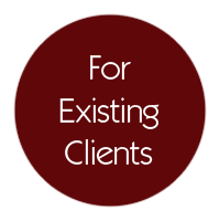 Existing Clients