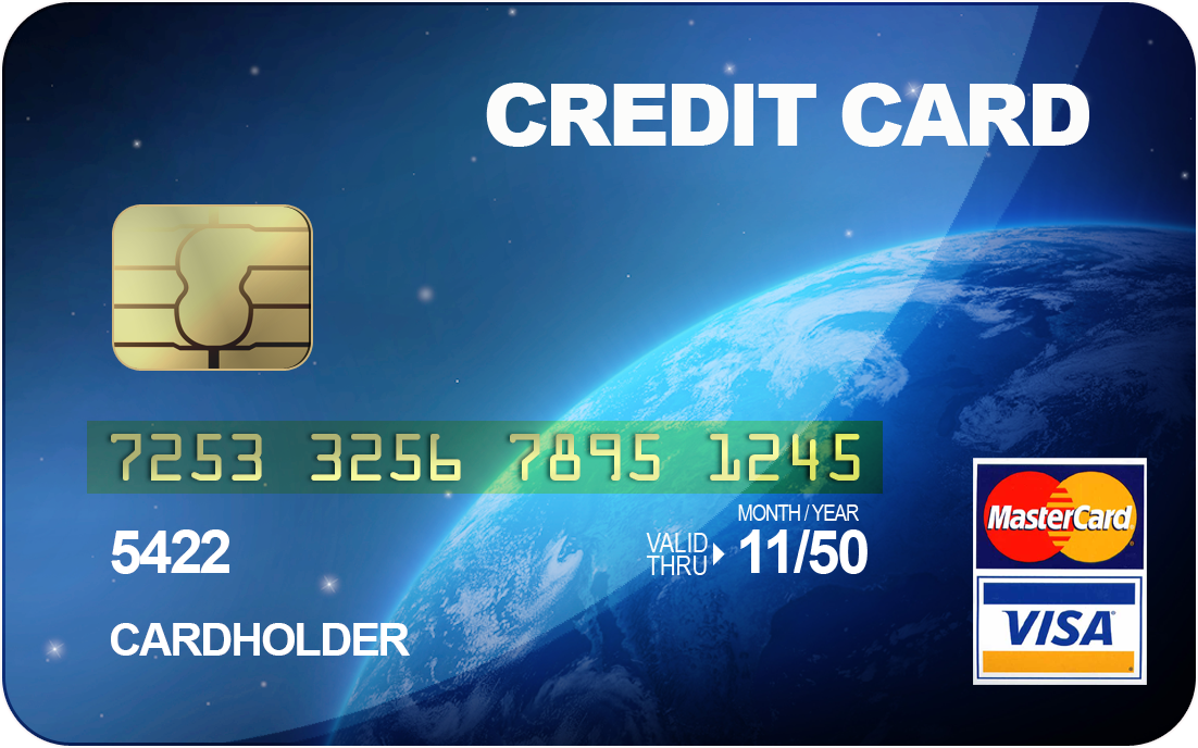 Submit a Secure Payment by Credit Card | Peerless Credit